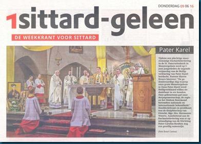 Artikel Pater Karel_9 Sittard10001jpg_Page1